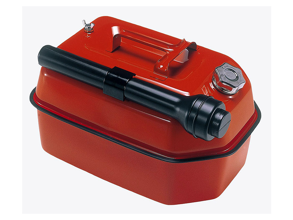 ... 缶 GMD-20(20リットル) 画像1 : 1リットル 単位 : すべての講義